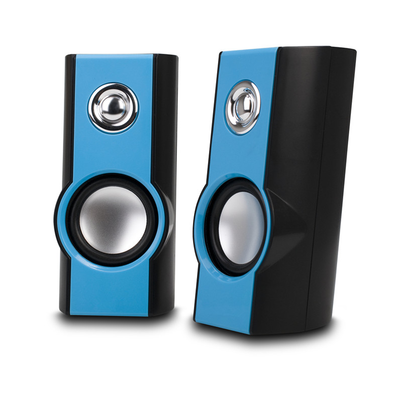 Wired Speaker 2.0 WNE